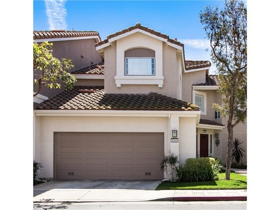 Condominium, Modern - Anaheim Hills, CA (photo 2)