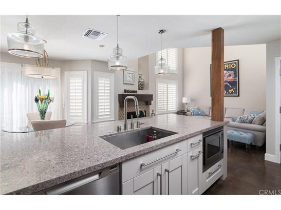 Condominium, Modern - Anaheim Hills, CA (photo 4)