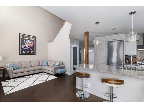 Condominium, Modern - Anaheim Hills, CA (photo 5)