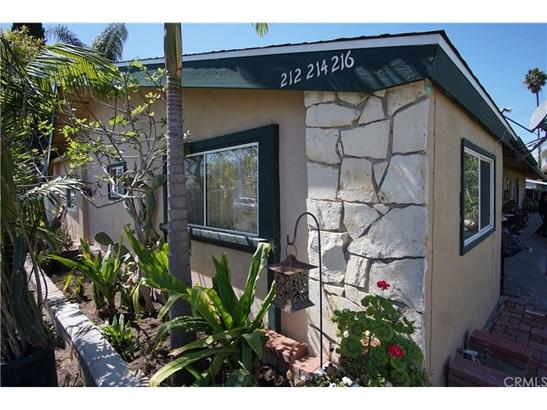 Residential Income - Orange, CA (photo 2)