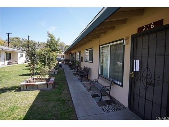 Residential Income - Orange, CA (photo 4)