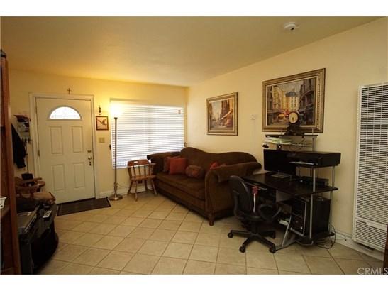 Residential Income - Orange, CA (photo 5)