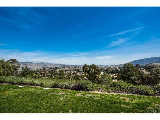 Condominium - Anaheim Hills, CA (photo 1)