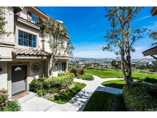 Condominium - Anaheim Hills, CA (photo 5)