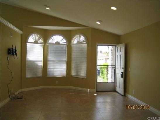 Tudor, Single Family Residence - Anaheim Hills, CA (photo 3)