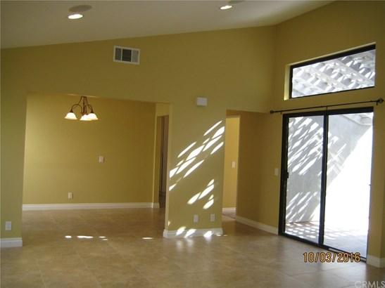 Tudor, Single Family Residence - Anaheim Hills, CA (photo 4)