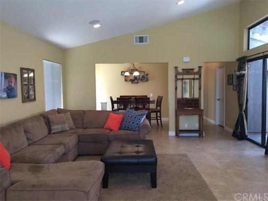 Tudor, Single Family Residence - Anaheim Hills, CA (photo 5)