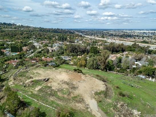 Land/Lot - Anaheim Hills, CA (photo 3)