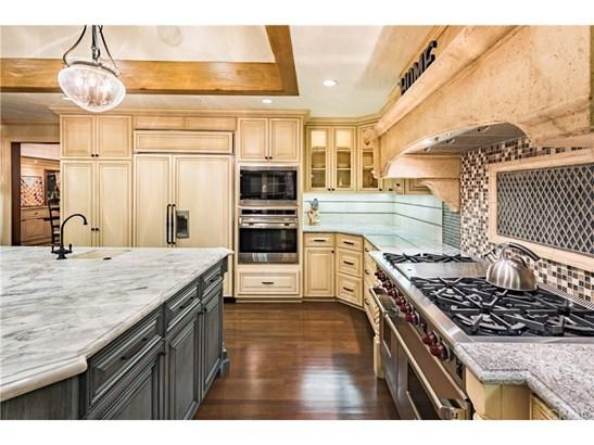 Single Family Residence, Contemporary,Tudor - North Tustin, CA (photo 3)