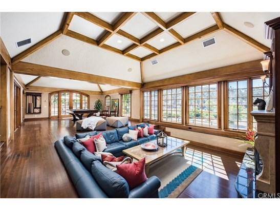 Single Family Residence, Contemporary,Tudor - North Tustin, CA (photo 5)