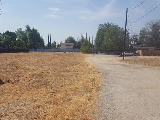 Land/Lot - Moreno Valley, CA (photo 3)