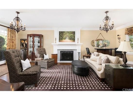 Single Family Residence, Colonial,Custom Built - Santa Ana, CA (photo 4)