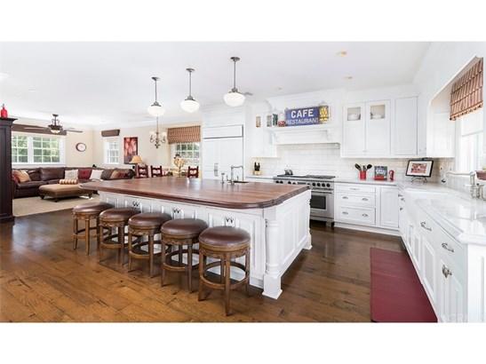 Single Family Residence, Colonial,Custom Built - Santa Ana, CA (photo 5)