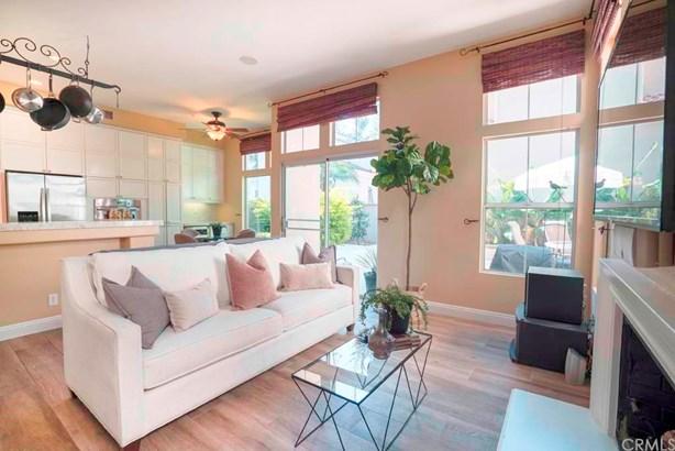 Single Family Residence - Tustin, CA (photo 1)
