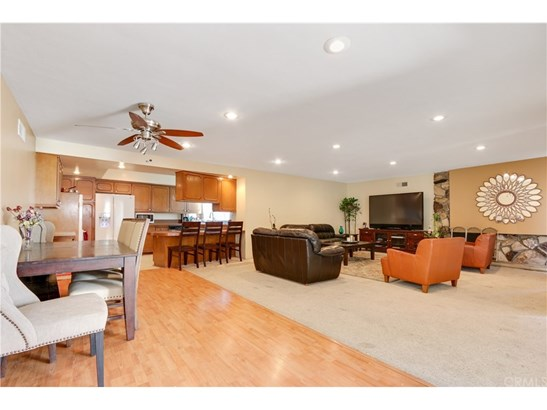 Single Family Residence - Placentia, CA (photo 4)