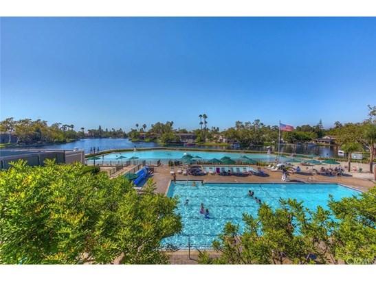 Condominium - Lake Forest, CA (photo 1)