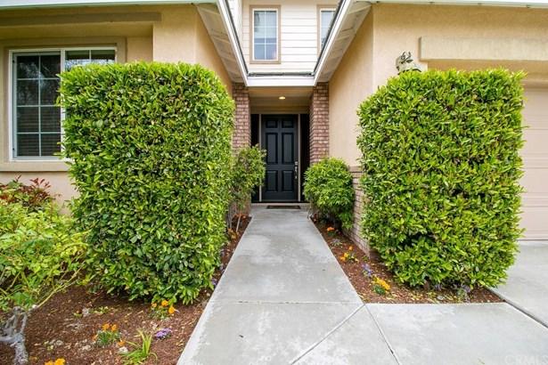 Single Family Residence, Contemporary - Orange, CA (photo 2)