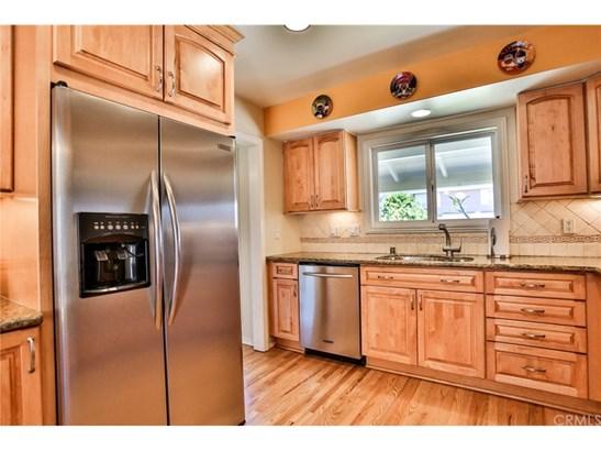Single Family Residence - Fountain Valley, CA (photo 2)