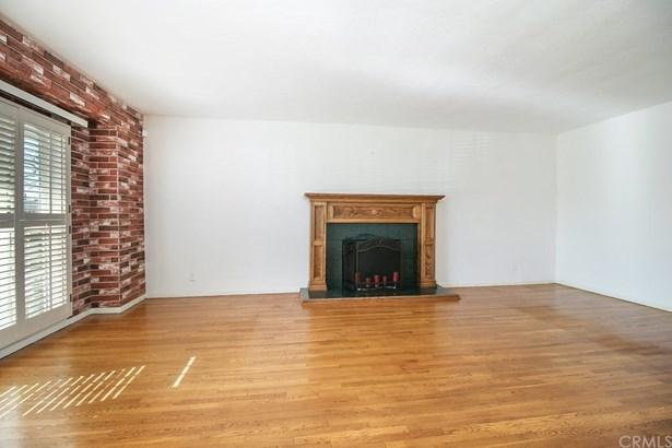 Single Family Residence - North Tustin, CA (photo 4)