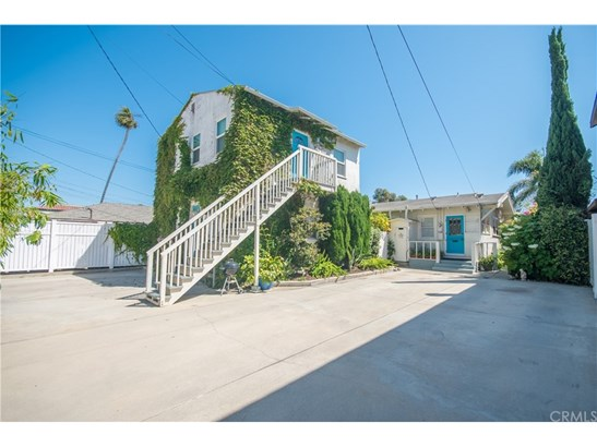 Triplex - Seal Beach, CA (photo 2)