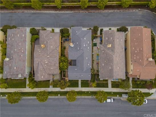 Single Family Residence, Georgian - Tustin, CA (photo 1)
