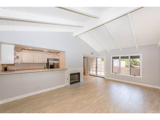 Condominium, Contemporary - Laguna Beach, CA (photo 1)