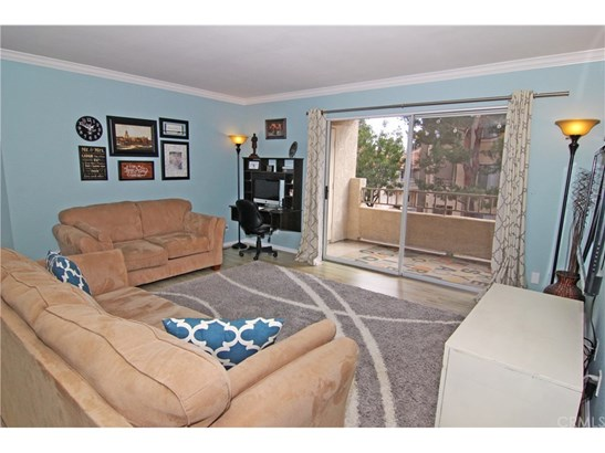 Condominium, Contemporary - Corona, CA (photo 1)