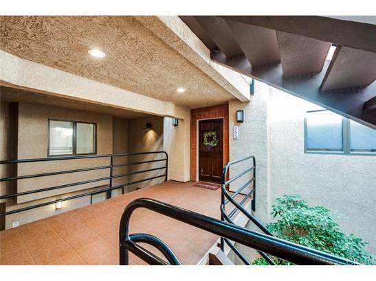 Condominium, Traditional - Laguna Beach, CA (photo 1)