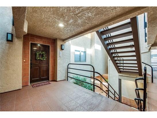 Condominium, Traditional - Laguna Beach, CA (photo 2)