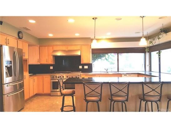 Single Family Residence, Modern - Irvine, CA (photo 4)