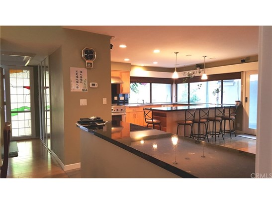 Single Family Residence, Modern - Irvine, CA (photo 5)
