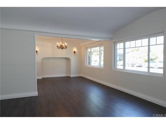 Single Family Residence, Spanish - Anaheim, CA (photo 5)