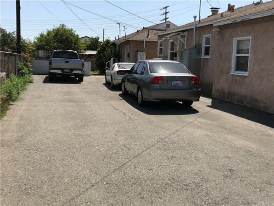Quadruplex - Orange, CA (photo 2)