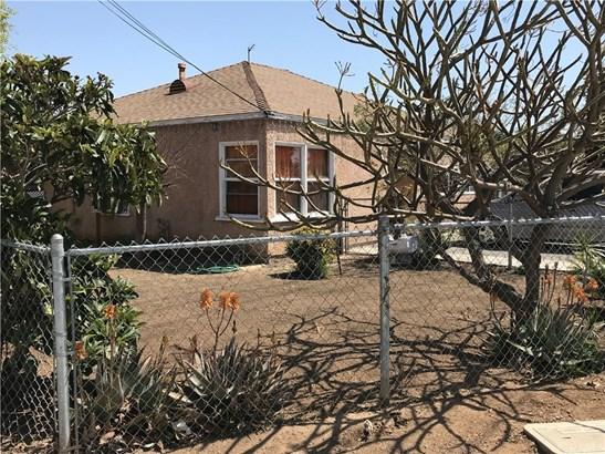 Quadruplex - Orange, CA (photo 3)