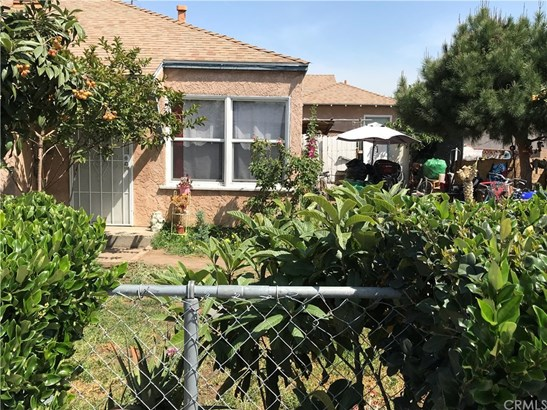 Quadruplex - Orange, CA (photo 4)