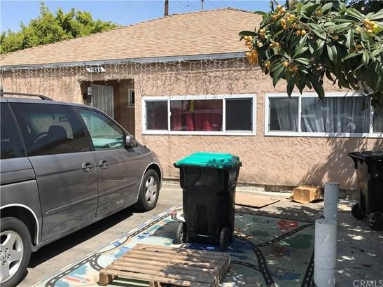 Quadruplex - Orange, CA (photo 5)