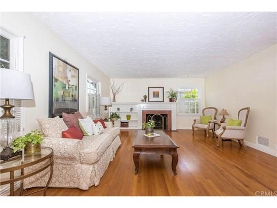 Colonial,Cottage, Single Family Residence - Santa Ana, CA (photo 3)