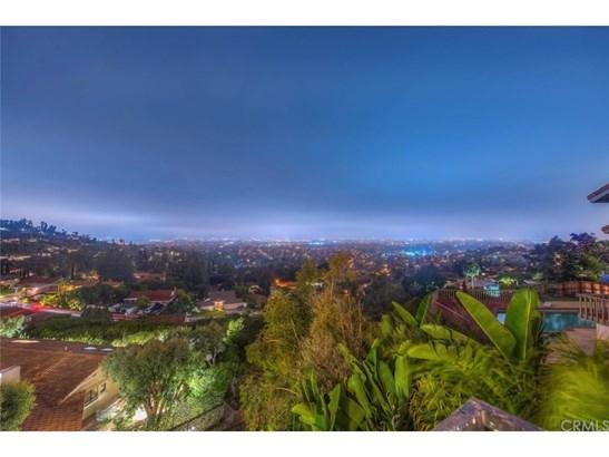 Single Family Residence, Contemporary - North Tustin, CA (photo 3)