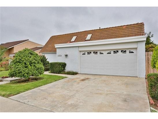 Single Family Residence, Contemporary - Fountain Valley, CA (photo 2)