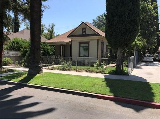 Residential Income - Santa Ana, CA (photo 1)