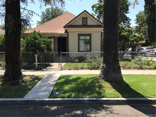 Residential Income - Santa Ana, CA (photo 2)
