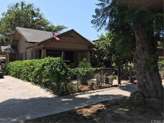 Residential Income - Santa Ana, CA (photo 3)
