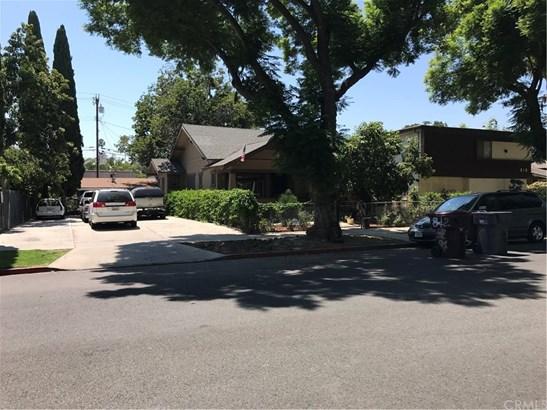 Residential Income - Santa Ana, CA (photo 5)