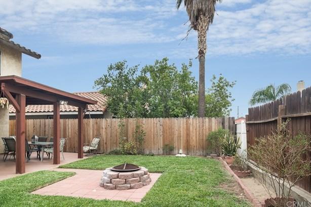 Single Family Residence - Colton, CA (photo 5)