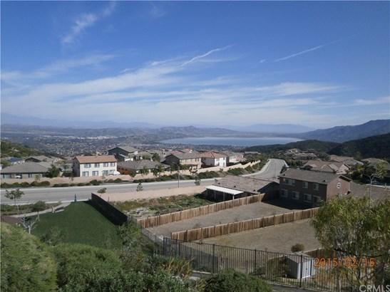 Single Family Residence, Ranch - Lake Elsinore, CA (photo 3)