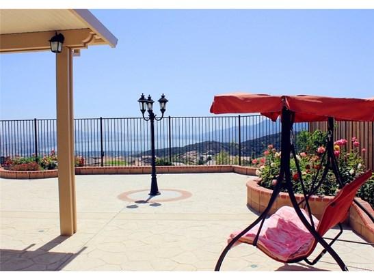 Single Family Residence, Ranch - Lake Elsinore, CA (photo 5)