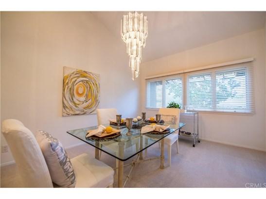 Single Family Residence, Ranch - North Tustin, CA (photo 4)