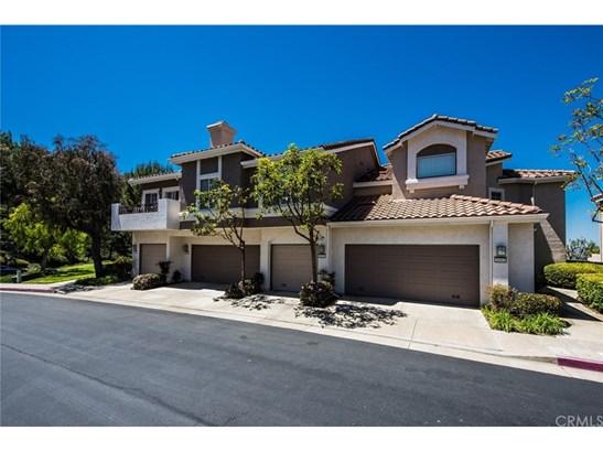 Condominium - Anaheim Hills, CA (photo 2)