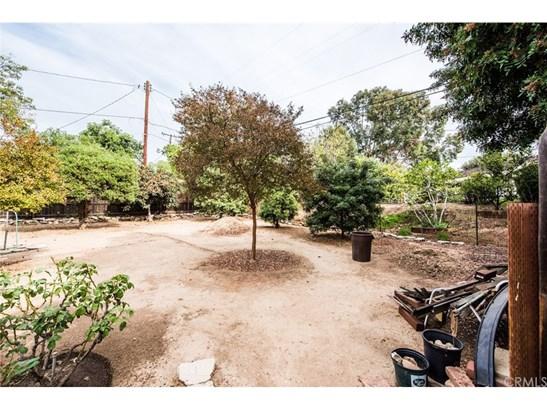 Single Family Residence, Traditional - La Habra, CA (photo 3)