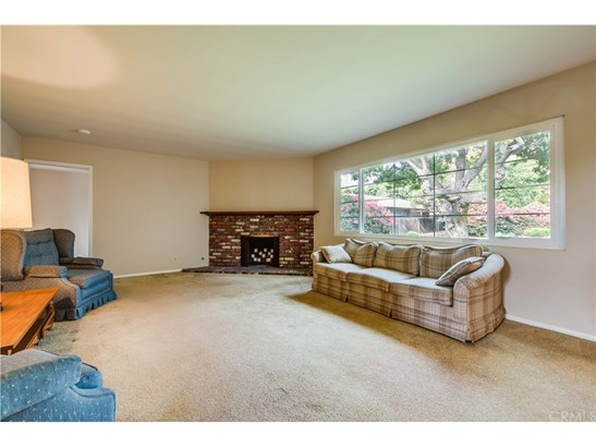 Single Family Residence, Traditional - La Habra, CA (photo 5)